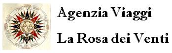 la rosa dei venti agenzia viaggi